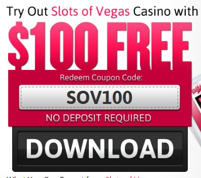 no deposit sign up bonus casino online dice and roll